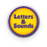 Letter & Sounds - decodable Library